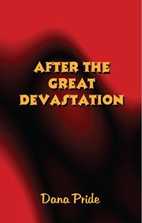 After the Great Devastation cover