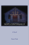 Hope Continually cover