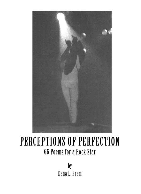 Perceptions of Perfection